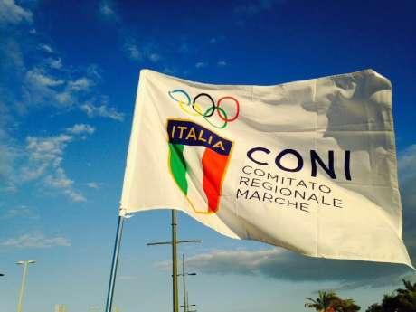 3° Trofeo Coni di Cagliari